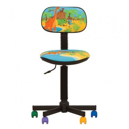Детское кресло Bambo GTS Nowy Styl