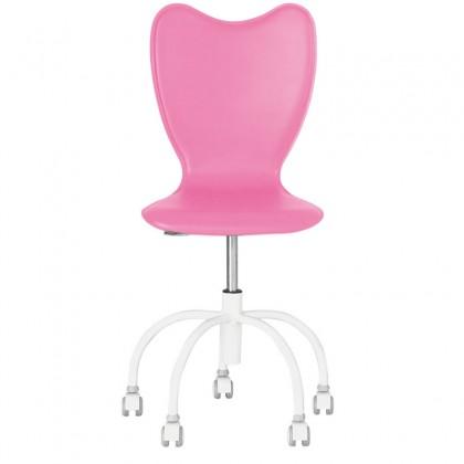 Детское кресло Princess