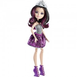 Рейвен Квин Кукла Ever After High Raven Queen DLB35