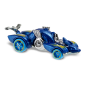 Машинка Hot Wheels (Хот Вилс) KNIGHT DRAGGIN'