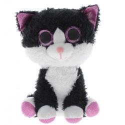 Котик глазастик KGL0