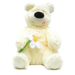 Медведь Феликс МВФ1V