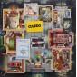 Настольная игра Клуедо (Cluedo) Hasbro