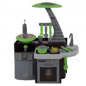Набор Кухня Laura 49711