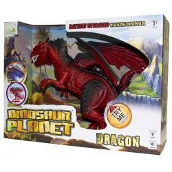 Динозавр Игрушка детская RS6169А