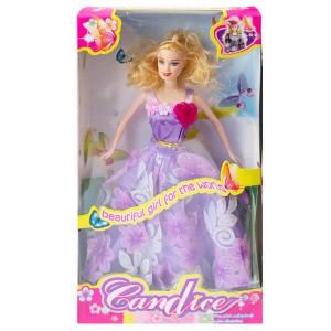 Кукла Даша 441550-1101