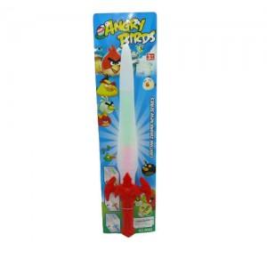 Игрушечный меч со световыми эффектами 1059424-008D