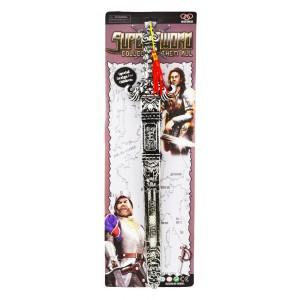 """Игрушечный меч """"Викинг"""" 612576-12602"""