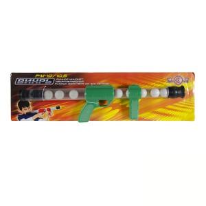 """Игрушечное оружие """"Вихрь"""" PM-10/10,5 Mission-target, SP45187"""