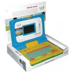 """Развивающая игрушка """"Юный гений"""", EN01FY"""