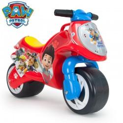 Мотоцикл-каталка Щенячий Патруль