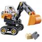 Lego Duplo Строительные машины 45002