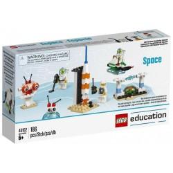 Lego StoryStarter Космос 45102