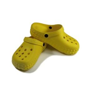 Сабо Tilla жёлтые