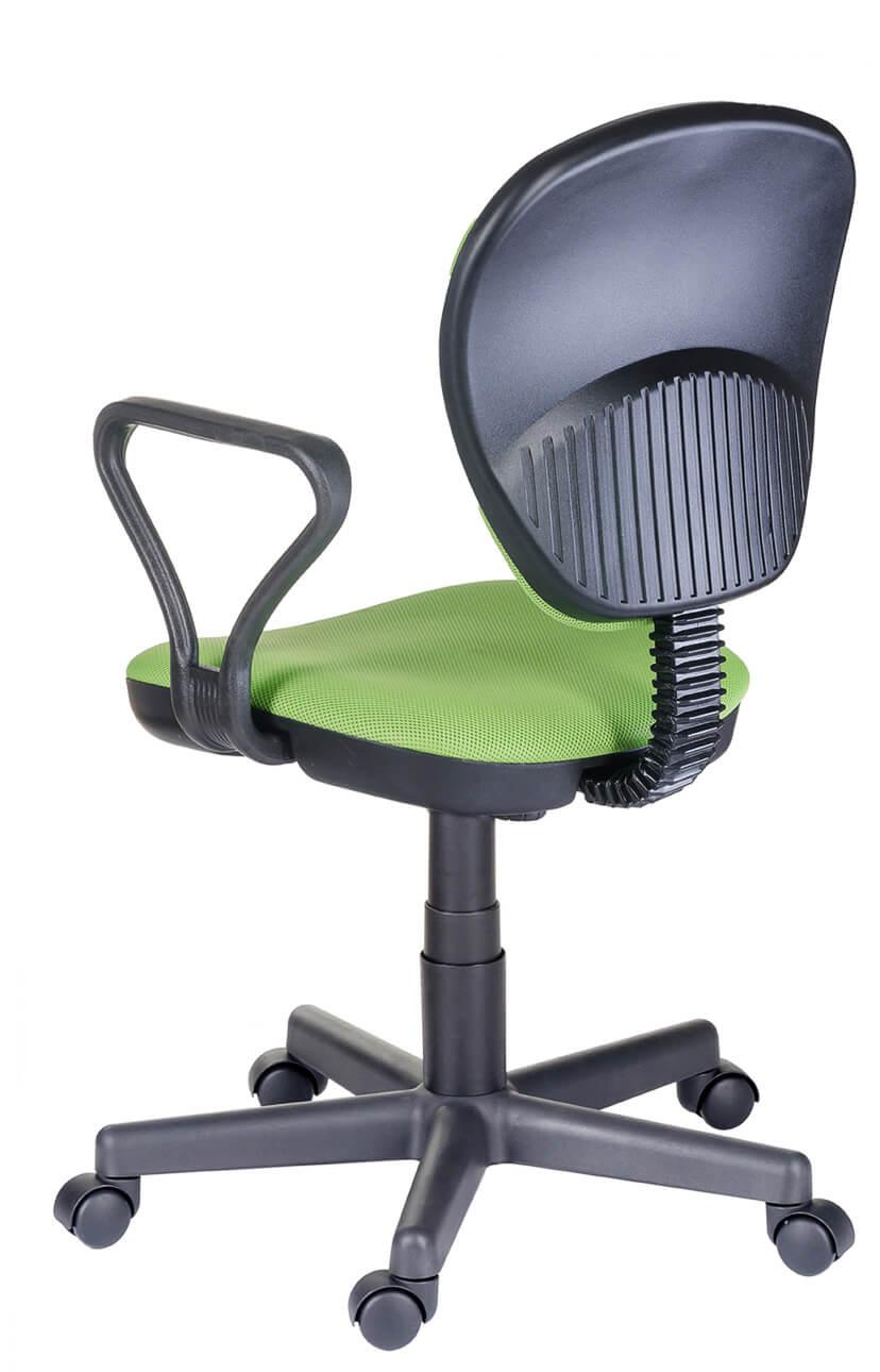 яркое кресло Гретта