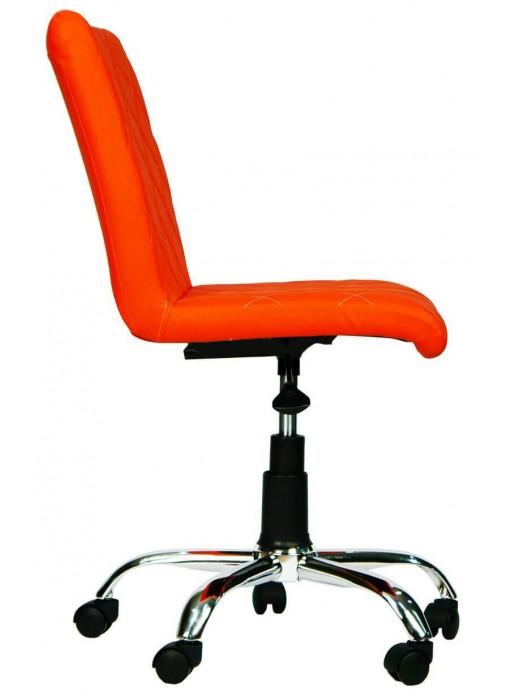 кресло roller ep-703