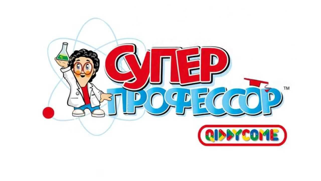 логотип QIDDYCOME
