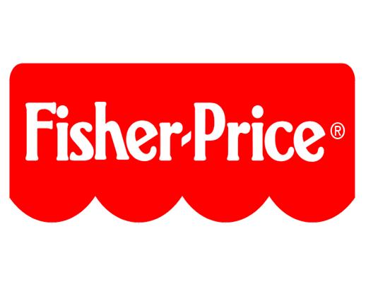 Логотип Fancy
