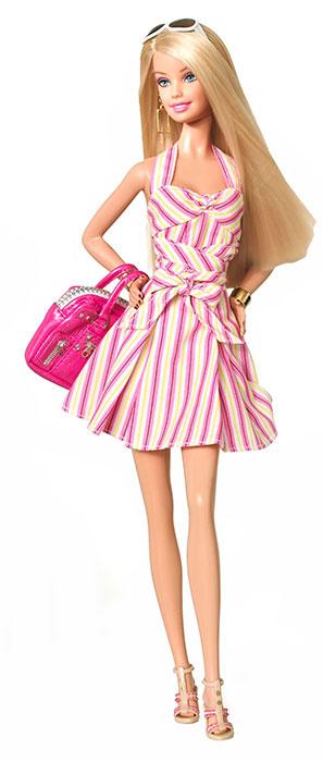 Барби купить в Минске