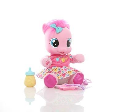 My Little Pony Малютка пони Пинки Пай 29208 купить в Минске