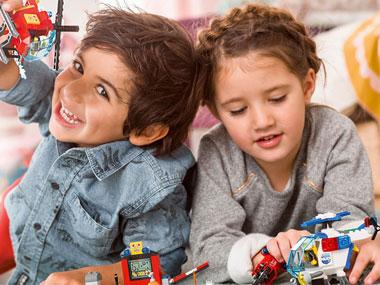 Интернет магазин игрушек и товаров для детей в Минске | Купить игрушки и товары для детей в интернет магазине Mymy.by