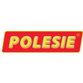Полесье