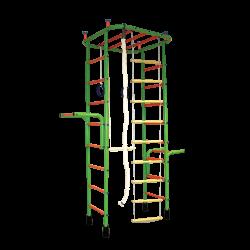 Шведская стенка (детский спортивный комплекс) ДСК-8