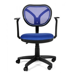 Кресло детское Chairman 450 New