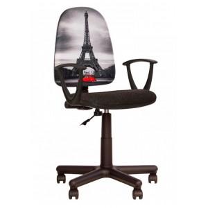 Детское кресло Nowy Styl Falcon GTP Paris