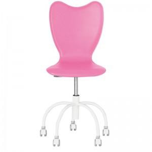 Детское кресло Princess GTS Nowy Styl