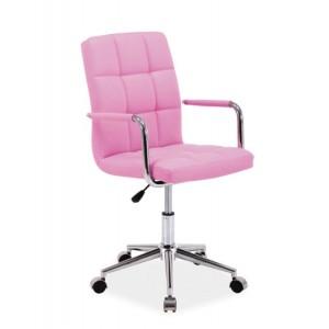 Детское кресло SIGNAL Q-022