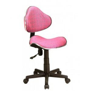 Детское кресло SIGNAL Q-G2