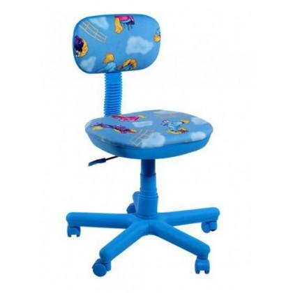 Детское кресло AMF Свити