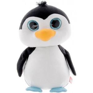 Пингвин глазастик GPI0