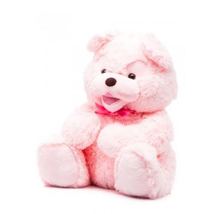 Медведь Лёня МДЛ1PV