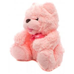 Медведь Лёня МДЛ3V