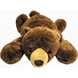 Медведь лежачий МЛИ2