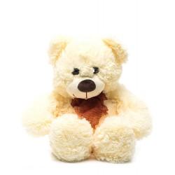 Медведь Мика MMK1V