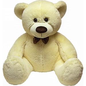 Медведь Мика MMK3V