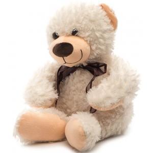 Медведь Павлуша МПШ1