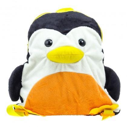 Сумочка-рюкзак Пингвин от Fancy, RDI01