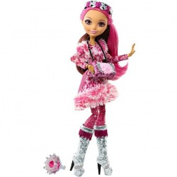Браер Бьюти Кукла Ever After High DKR65