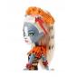 Мяулодия Кукла Monster High DKX96