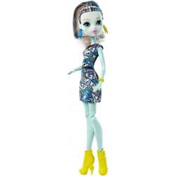 Фрэнки Штейн Кукла Monster High DMD46