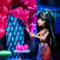 Клео де Нил Кукла Monster High DNX20