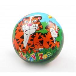 Мяч детский 2270