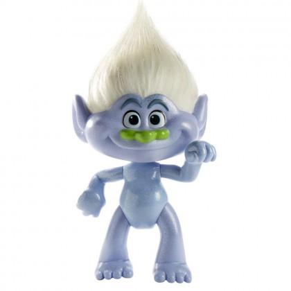 Hasbro Trolls Большой Тролль Даймонд