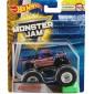 Машинки Hot Wheels Monster Jam 21572 в асс.