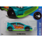 Машинки Hot Wheels коллекции Race Team