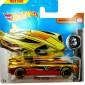 Машинки Hot Wheels коллекции Super Chromes